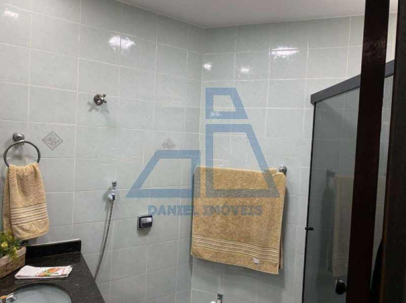 image - Apartamento 3 quartos à venda Tauá, Rio de Janeiro - R$ 485.000 - DIAP30014 - 21