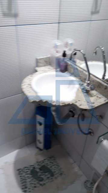 image 1 - Apartamento 3 quartos à venda Tauá, Rio de Janeiro - R$ 550.000 - DIAP30015 - 4