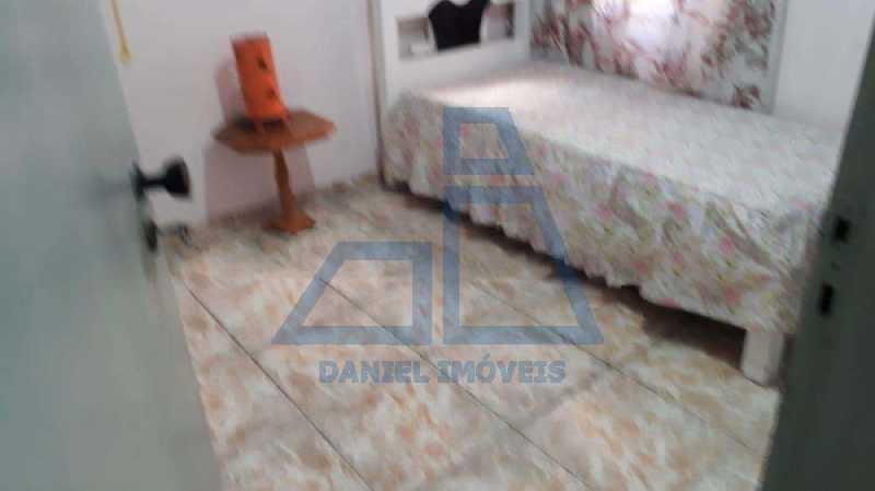 image 2 - Apartamento 3 quartos à venda Tauá, Rio de Janeiro - R$ 550.000 - DIAP30015 - 5