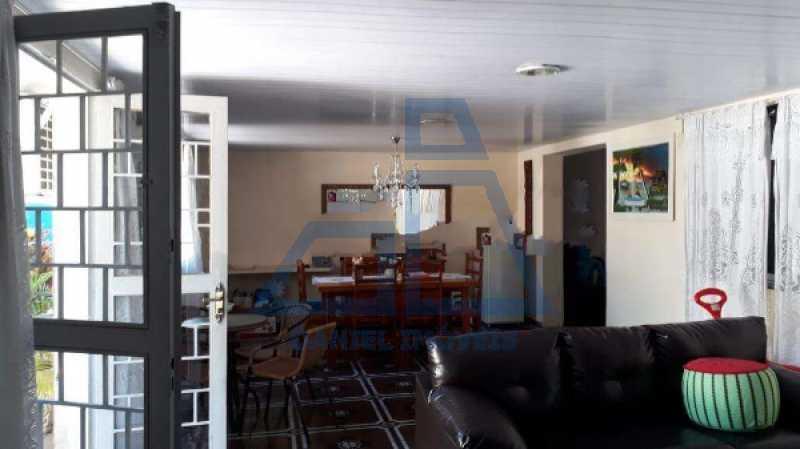 image 3 - Apartamento 3 quartos à venda Tauá, Rio de Janeiro - R$ 550.000 - DIAP30015 - 3