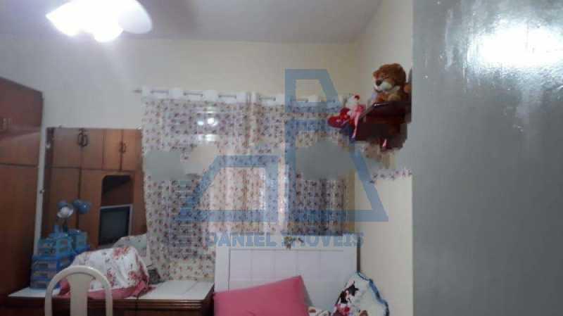 image 4 - Apartamento 3 quartos à venda Tauá, Rio de Janeiro - R$ 550.000 - DIAP30015 - 6