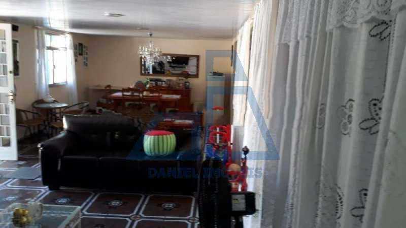 image 5 - Apartamento 3 quartos à venda Tauá, Rio de Janeiro - R$ 550.000 - DIAP30015 - 7