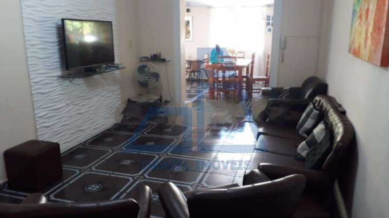 image 6 - Apartamento 3 quartos à venda Tauá, Rio de Janeiro - R$ 550.000 - DIAP30015 - 8