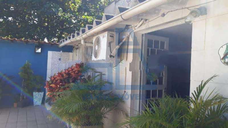 image 7 - Apartamento 3 quartos à venda Tauá, Rio de Janeiro - R$ 550.000 - DIAP30015 - 9