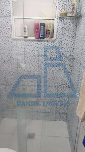 image 8 - Apartamento 3 quartos à venda Tauá, Rio de Janeiro - R$ 550.000 - DIAP30015 - 10