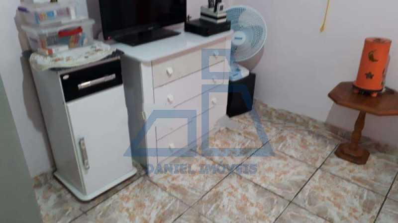 image 9 - Apartamento 3 quartos à venda Tauá, Rio de Janeiro - R$ 550.000 - DIAP30015 - 11