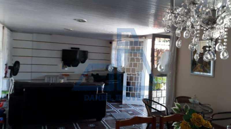 image 10 - Apartamento 3 quartos à venda Tauá, Rio de Janeiro - R$ 550.000 - DIAP30015 - 12
