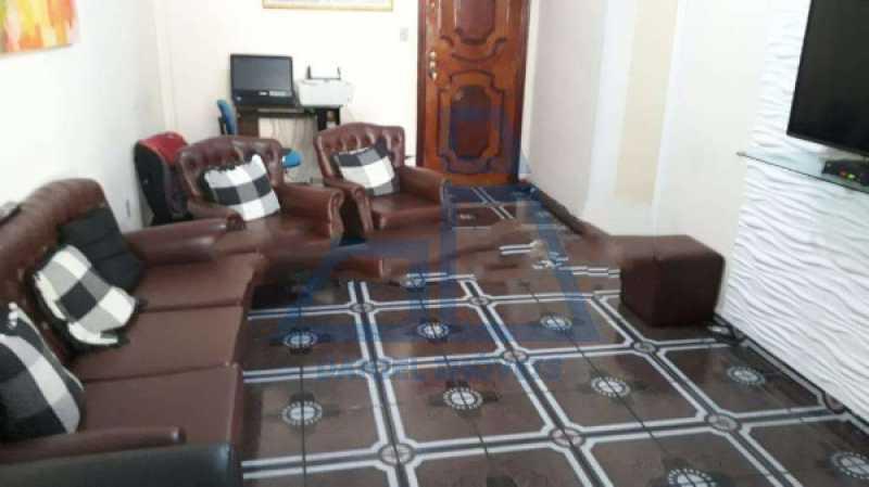 image 12 - Apartamento 3 quartos à venda Tauá, Rio de Janeiro - R$ 550.000 - DIAP30015 - 14