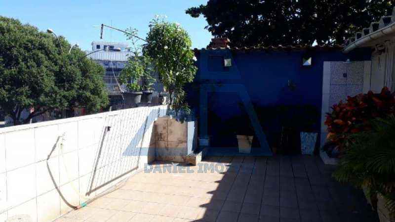 image 13 - Apartamento 3 quartos à venda Tauá, Rio de Janeiro - R$ 550.000 - DIAP30015 - 1