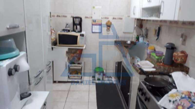 image 14 - Apartamento 3 quartos à venda Tauá, Rio de Janeiro - R$ 550.000 - DIAP30015 - 15