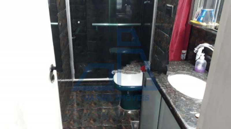 image 15 - Apartamento 3 quartos à venda Tauá, Rio de Janeiro - R$ 550.000 - DIAP30015 - 16