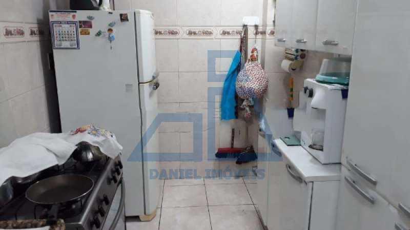 image 16 - Apartamento 3 quartos à venda Tauá, Rio de Janeiro - R$ 550.000 - DIAP30015 - 17