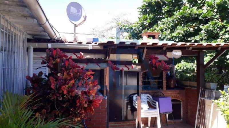 image 17 - Apartamento 3 quartos à venda Tauá, Rio de Janeiro - R$ 550.000 - DIAP30015 - 18