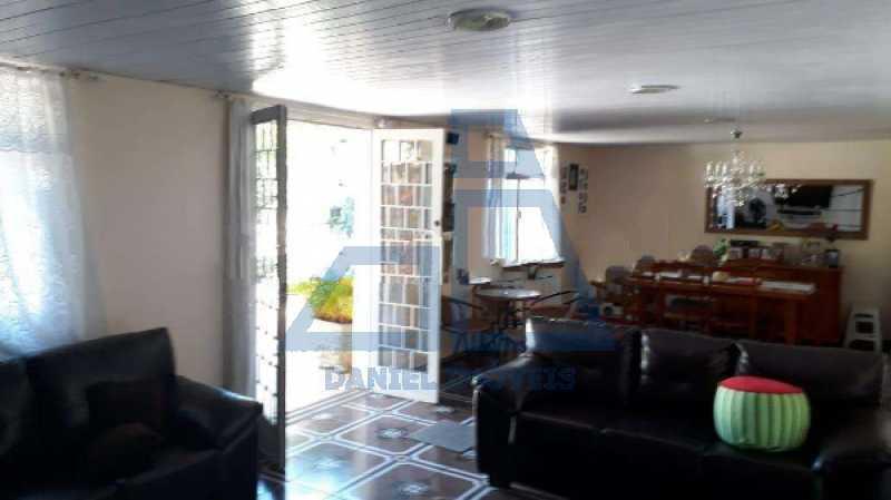 image 19 - Apartamento 3 quartos à venda Tauá, Rio de Janeiro - R$ 550.000 - DIAP30015 - 20