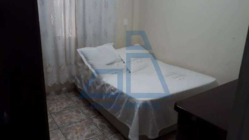 image 20 - Apartamento 3 quartos à venda Tauá, Rio de Janeiro - R$ 550.000 - DIAP30015 - 21