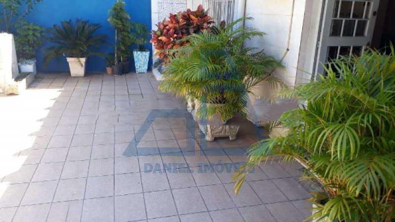 image - Apartamento 3 quartos à venda Tauá, Rio de Janeiro - R$ 550.000 - DIAP30015 - 22