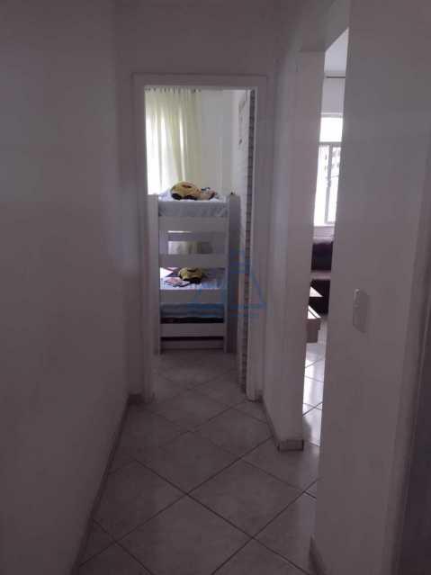 21b2bee7-ecb4-470b-a765-62a2fd - Apartamento 2 quartos à venda Bancários, Rio de Janeiro - R$ 200.000 - DIAP20003 - 7
