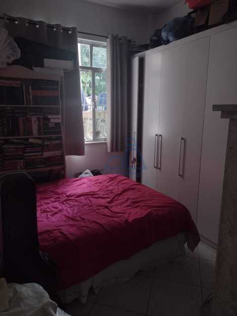 27edbc89-210c-4cd6-bfb9-bb41a1 - Apartamento 2 quartos à venda Bancários, Rio de Janeiro - R$ 200.000 - DIAP20003 - 8