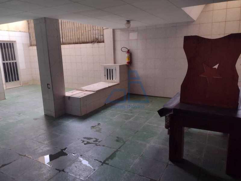 30cff3c9-275a-4cfb-a3b6-a35df3 - Apartamento 2 quartos à venda Bancários, Rio de Janeiro - R$ 200.000 - DIAP20003 - 9