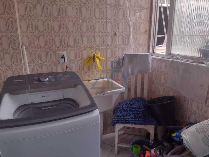 55d53931-5f89-4c75-a661-07880b - Apartamento 2 quartos à venda Bancários, Rio de Janeiro - R$ 200.000 - DIAP20003 - 11