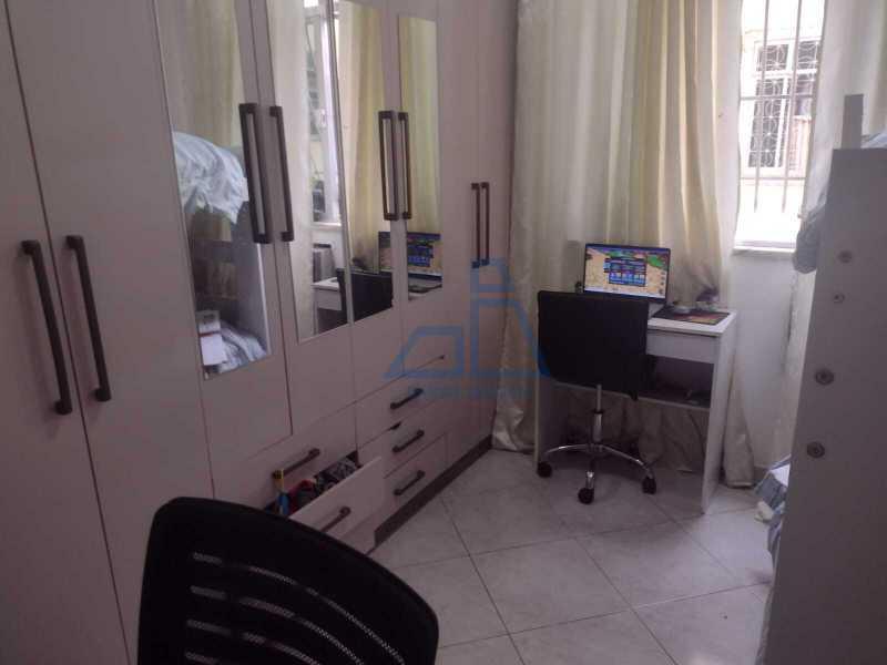 c47c1051-7c80-4579-9a7c-41bb34 - Apartamento 2 quartos à venda Bancários, Rio de Janeiro - R$ 200.000 - DIAP20003 - 14
