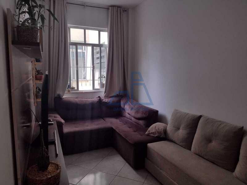c996c42f-8a7f-4bc2-9f77-394204 - Apartamento 2 quartos à venda Bancários, Rio de Janeiro - R$ 200.000 - DIAP20003 - 4
