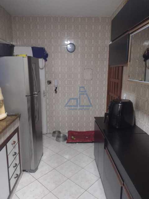 e068eb7f-722e-4c42-86ec-8abfb1 - Apartamento 2 quartos à venda Bancários, Rio de Janeiro - R$ 200.000 - DIAP20003 - 16