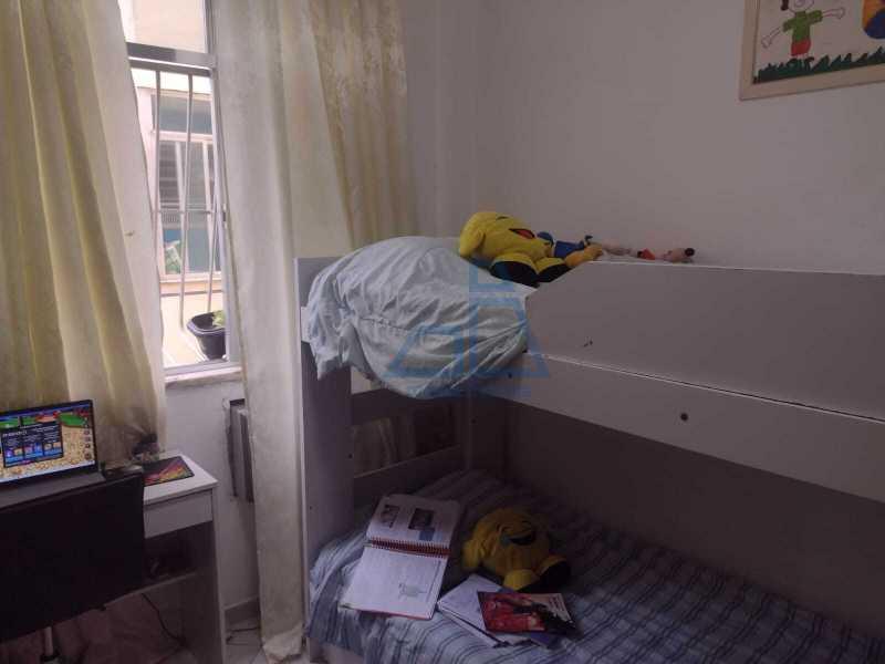 f225d38d-a518-4dc2-9b9b-427f4d - Apartamento 2 quartos à venda Bancários, Rio de Janeiro - R$ 200.000 - DIAP20003 - 17
