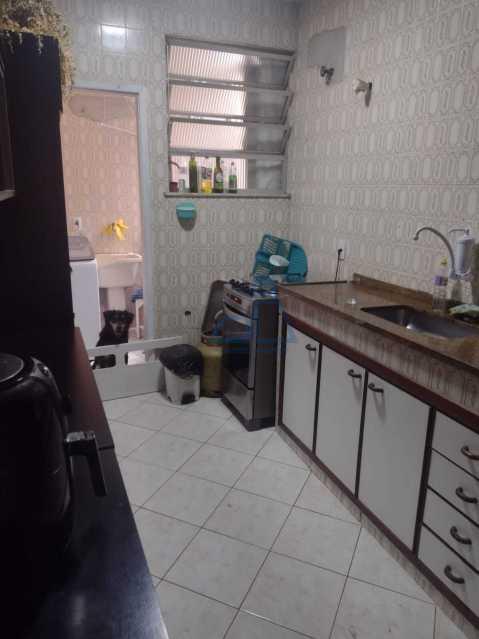 fa10363c-c05b-4af6-8783-869e8b - Apartamento 2 quartos à venda Bancários, Rio de Janeiro - R$ 200.000 - DIAP20003 - 18