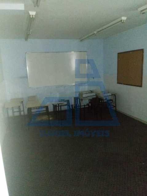 image 3 - Prédio 898m² à venda Tauá, Rio de Janeiro - R$ 1.600.000 - DIPR00001 - 5