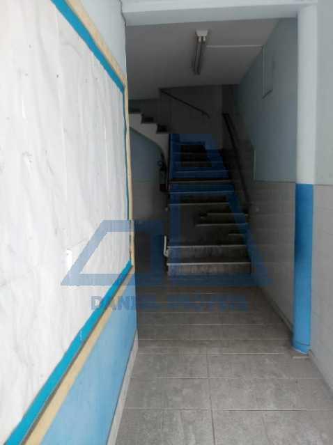 image 6 - Prédio 898m² à venda Tauá, Rio de Janeiro - R$ 1.600.000 - DIPR00001 - 7