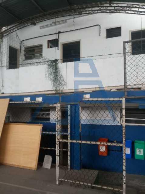 image 7 - Prédio 898m² à venda Tauá, Rio de Janeiro - R$ 1.600.000 - DIPR00001 - 8