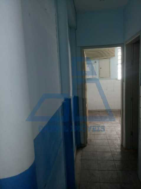 image 11 - Prédio 898m² à venda Tauá, Rio de Janeiro - R$ 1.600.000 - DIPR00001 - 12