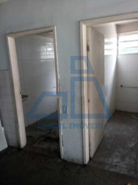 image 13 - Prédio 898m² à venda Tauá, Rio de Janeiro - R$ 1.600.000 - DIPR00001 - 14