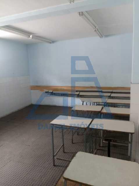 image 15 - Prédio 898m² à venda Tauá, Rio de Janeiro - R$ 1.600.000 - DIPR00001 - 16