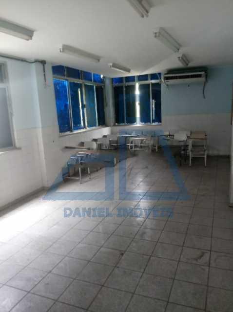 image - Prédio 898m² à venda Tauá, Rio de Janeiro - R$ 1.600.000 - DIPR00001 - 17