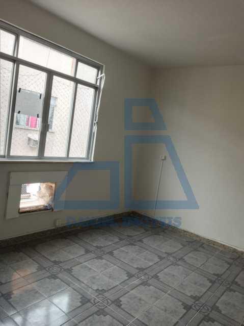 7bce874e-7f1e-4957-ba83-f7c2c9 - Apartamento 2 quartos para alugar Ribeira, Rio de Janeiro - R$ 1.200 - DIAP20036 - 4