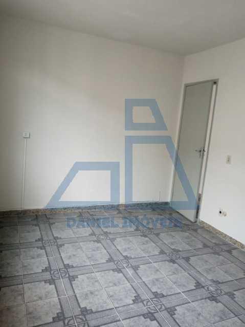 9a8c5852-1f55-4d18-b428-02207c - Apartamento 2 quartos para alugar Ribeira, Rio de Janeiro - R$ 1.200 - DIAP20036 - 5