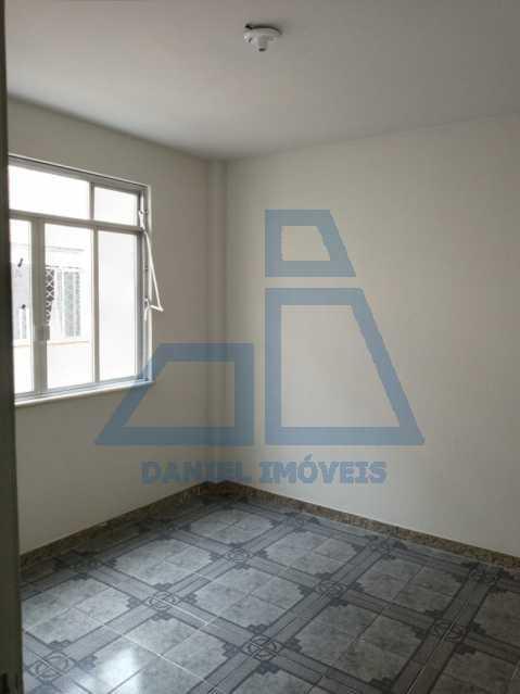 394b509f-7e61-4b64-a4db-da1441 - Apartamento 2 quartos para alugar Ribeira, Rio de Janeiro - R$ 1.200 - DIAP20036 - 3