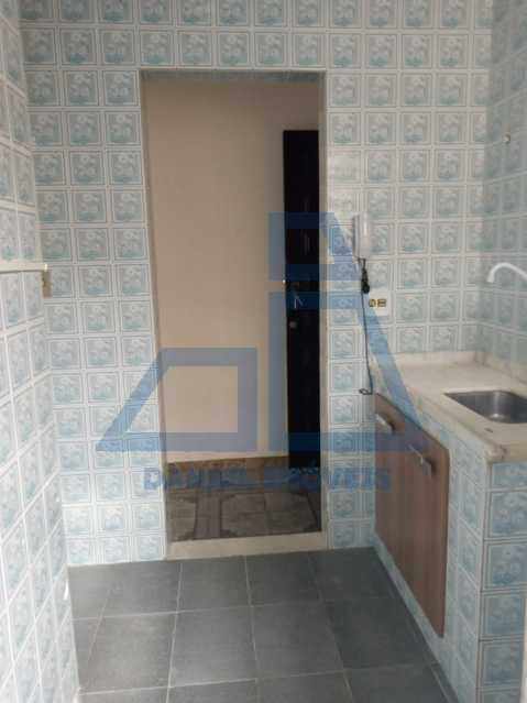 4264d4d4-b08a-4ebc-a215-490352 - Apartamento 2 quartos para alugar Ribeira, Rio de Janeiro - R$ 1.200 - DIAP20036 - 9