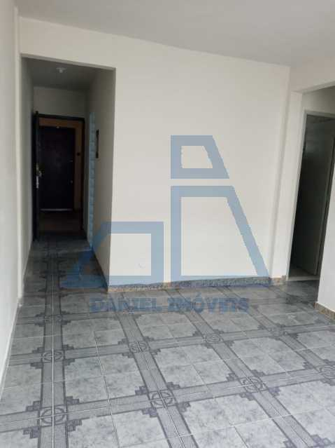 07589d6b-9e47-428d-9905-94749c - Apartamento 2 quartos para alugar Ribeira, Rio de Janeiro - R$ 1.200 - DIAP20036 - 1