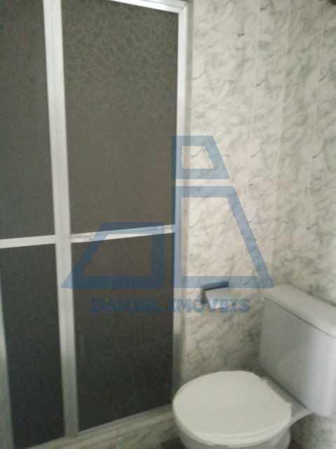 185681c8-dd3c-4c28-9a8e-d973e7 - Apartamento 2 quartos para alugar Ribeira, Rio de Janeiro - R$ 1.200 - DIAP20036 - 13
