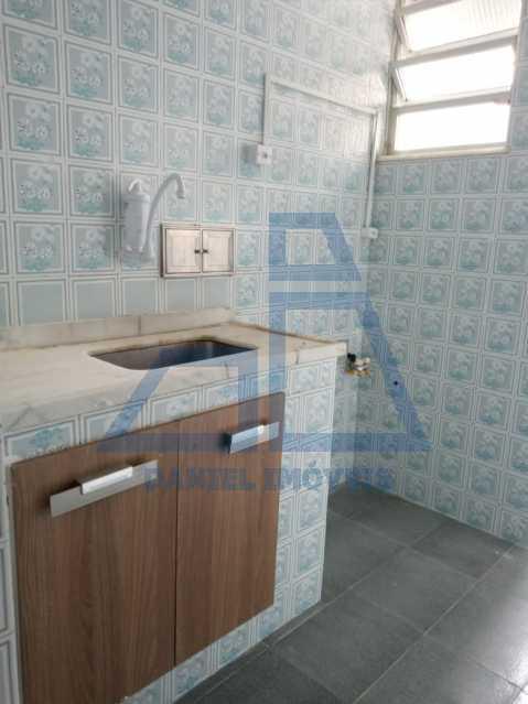 50989003-5b91-4378-8226-af9fb3 - Apartamento 2 quartos para alugar Ribeira, Rio de Janeiro - R$ 1.200 - DIAP20036 - 10