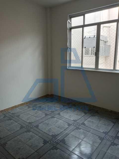 63543596-508e-4dc4-9d0b-06f898 - Apartamento 2 quartos para alugar Ribeira, Rio de Janeiro - R$ 1.200 - DIAP20036 - 7