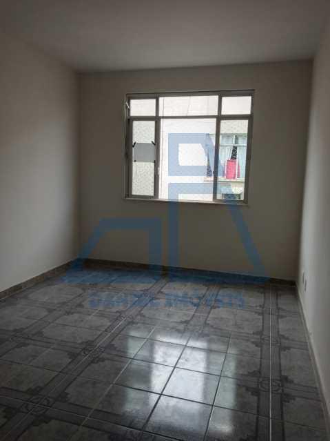 77666107-d4f9-4411-bb84-fd7d46 - Apartamento 2 quartos para alugar Ribeira, Rio de Janeiro - R$ 1.200 - DIAP20036 - 8