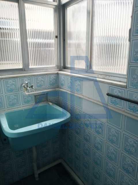 e139f677-3945-4b3c-892a-54ded4 - Apartamento 2 quartos para alugar Ribeira, Rio de Janeiro - R$ 1.200 - DIAP20036 - 12