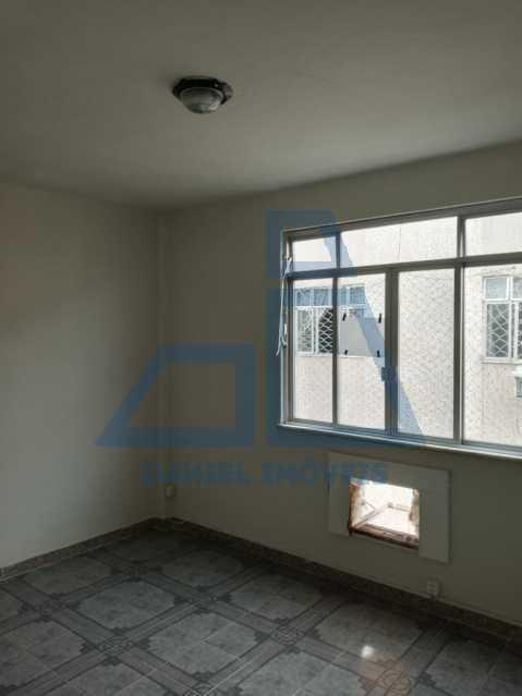 eddef844-5921-49a5-a3bd-935f50 - Apartamento 2 quartos para alugar Ribeira, Rio de Janeiro - R$ 1.200 - DIAP20036 - 6
