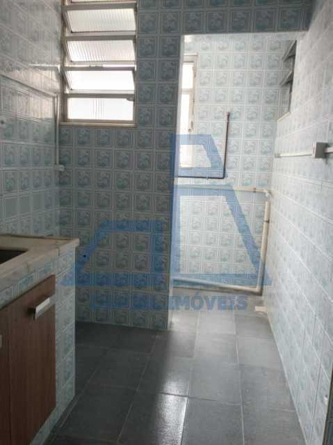 fda13235-c1f1-4469-b098-30e5ad - Apartamento 2 quartos para alugar Ribeira, Rio de Janeiro - R$ 1.200 - DIAP20036 - 11