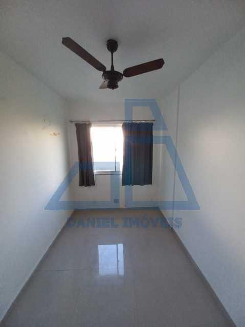 7b8968cf-62bc-4abe-b66b-c3a077 - Apartamento 2 quartos para alugar Tauá, Rio de Janeiro - R$ 1.200 - DIAP20037 - 7