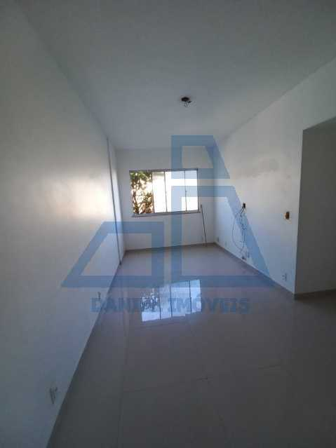 7ff88df0-30fe-4818-89f7-589fae - Apartamento 2 quartos para alugar Tauá, Rio de Janeiro - R$ 1.200 - DIAP20037 - 4